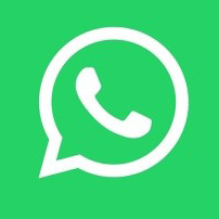 WhatsApp Handwerker Icon